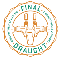 final draught - draught beer solutions